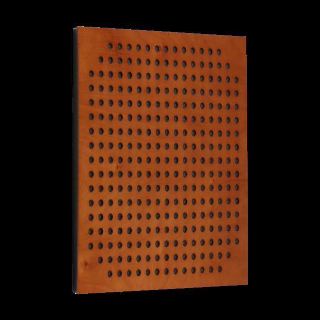 Vicoustic Square Tile Pro 60.2