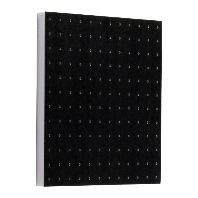 Vicoustic Visquare 60.4 V2 Tech Premium