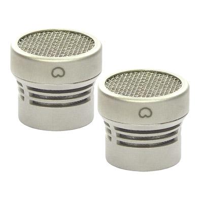 Oktava MK012 kapsel-par - kardioid