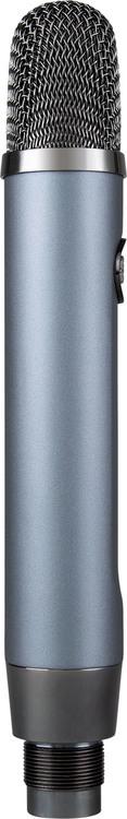 Blue Ember kondensatormikrofon