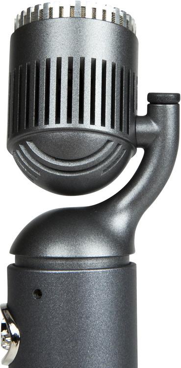 Blue Hummingbird småmembran kondensatormikrofon