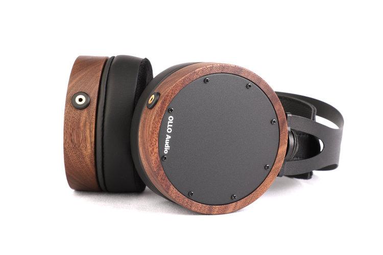 OLLO Audio S4R 1.1