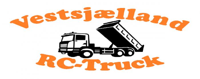 Vestsjælland RC-Truck