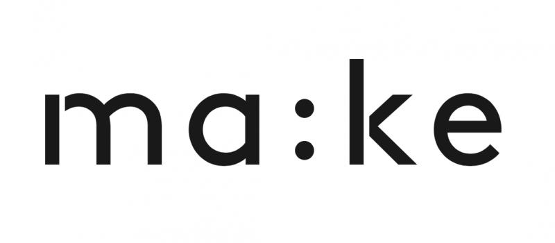 ma : ke