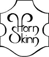 Horn Skinn