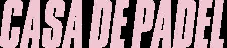 Casa De Padel Shop logo