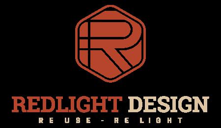 Redlight Design AB