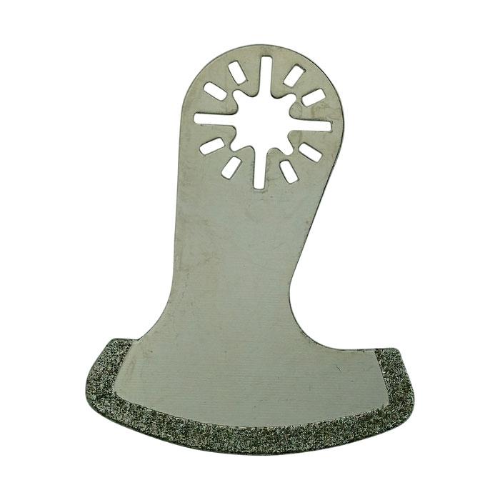 Multicutter Thors hammare fogrens för multiverktyg (Bosch) 1 st