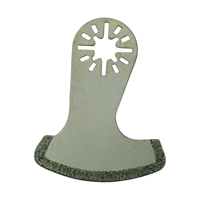 Multicutter Thors hammare fogrens för multiverktyg (Milwaukee) 5 st