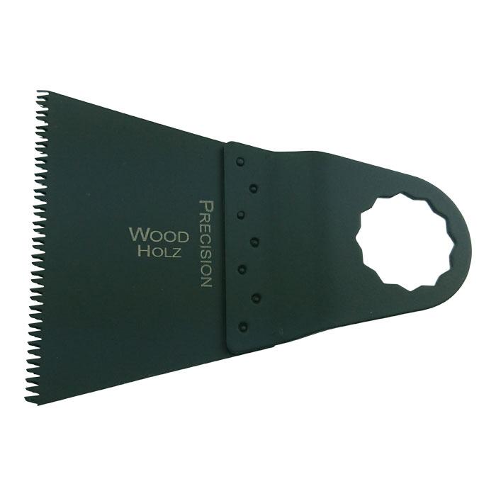 Multicutter Sågkniv för trä/plast till multiverktyg (Supercut) 1st - 65mm