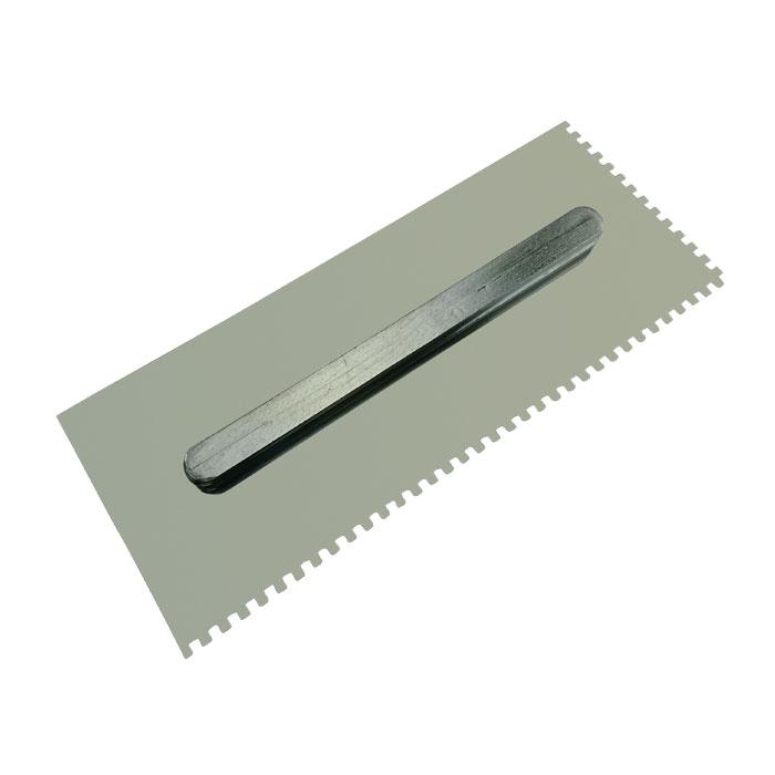Fixkam 4mm utan handtag, passar till handtag 110258