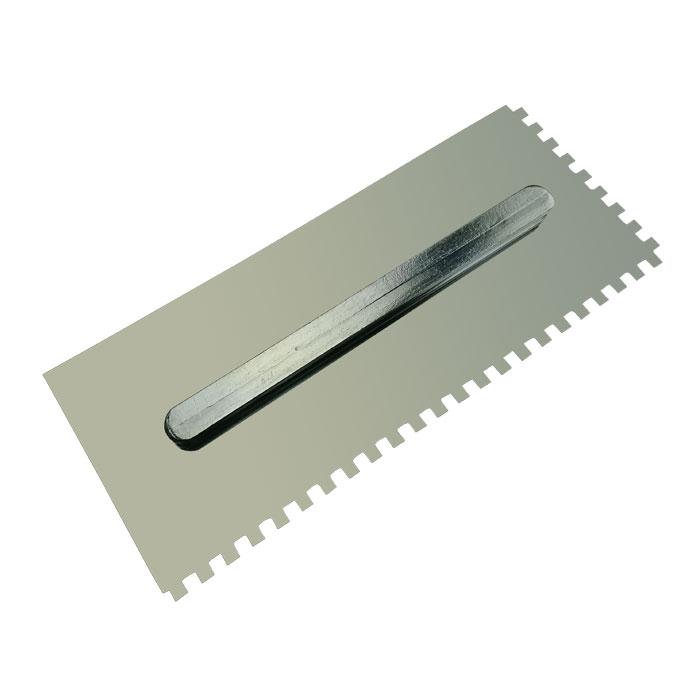 Fixkam 6mm utan handtag, passar till handtag 110258