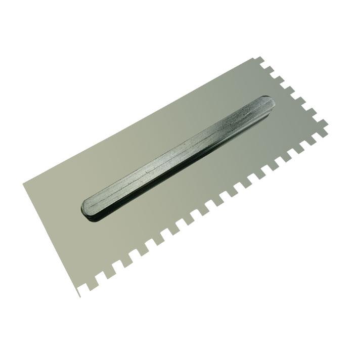 Fixkam 8mm utan handtag, passar till handtag 110258
