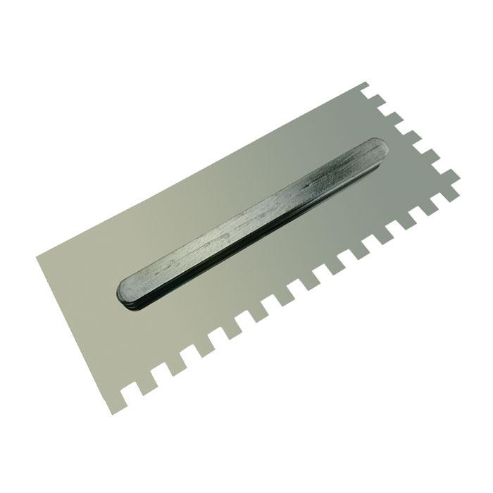 Fixkam 10mm utan handtag, passar till handtag 110258