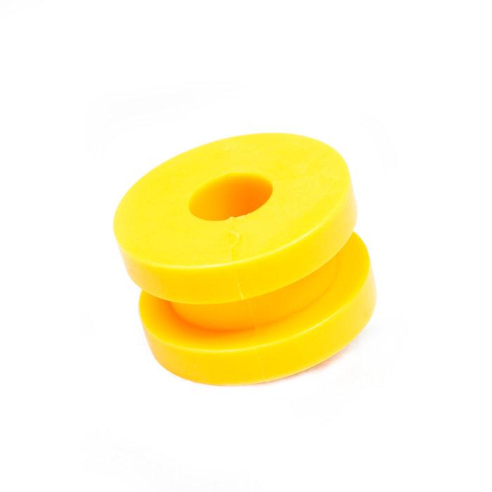 Hjul till vibratorstång för Fogpistol