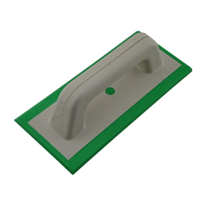Fogbräda special Verde (Epoxy)
