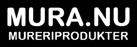 Mureriprodukter logo