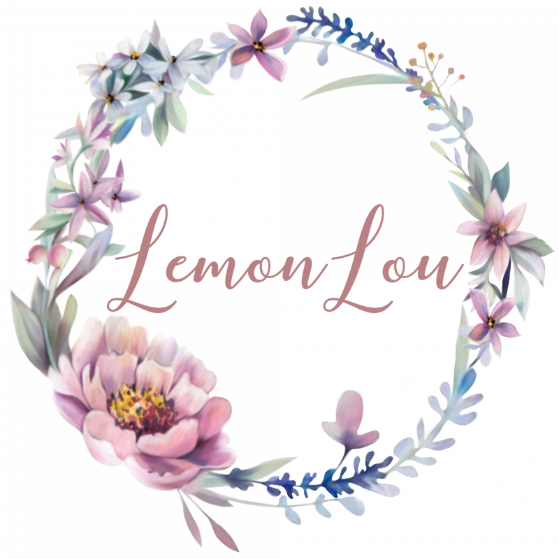 Welcome to LemonLous blogg