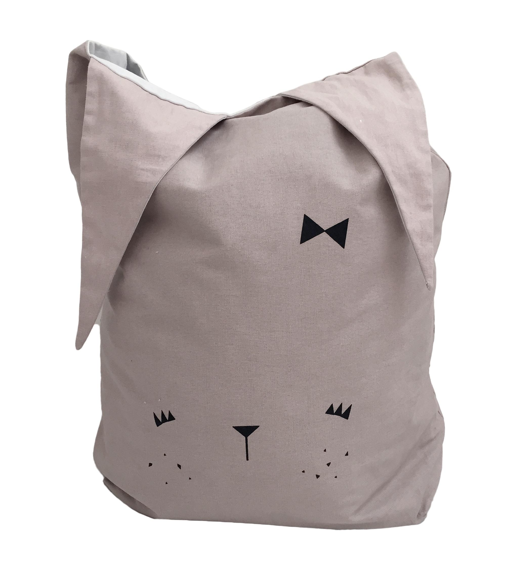 Storgage Bag Bunny FABELAB