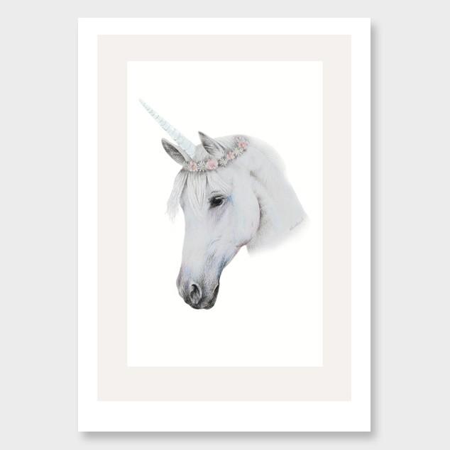 Unicorn A3