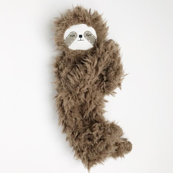 Kona , Slumber Sloth Ultra Plush