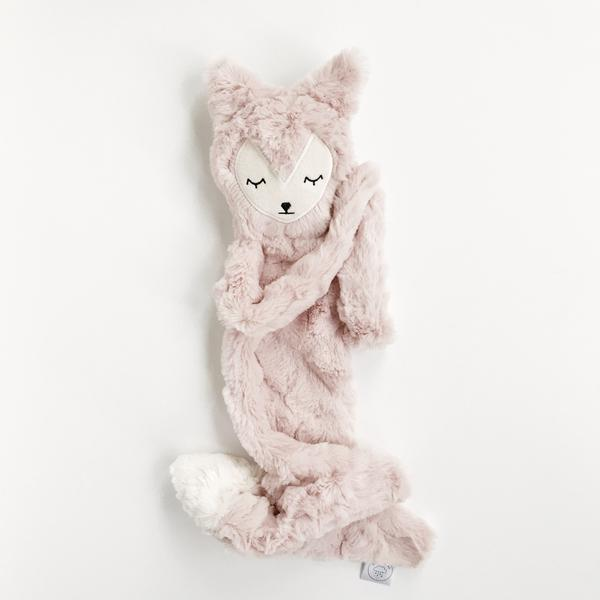 Rose Fox, Slumberkin