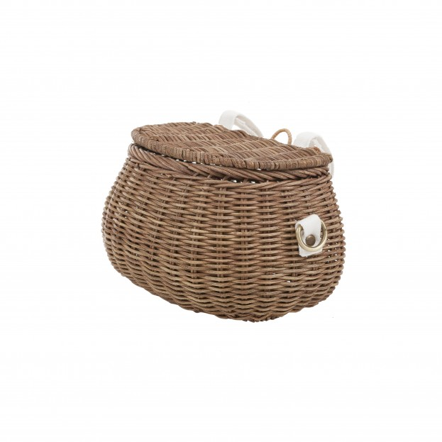 Mini Chari bags natural 02fee408719cb