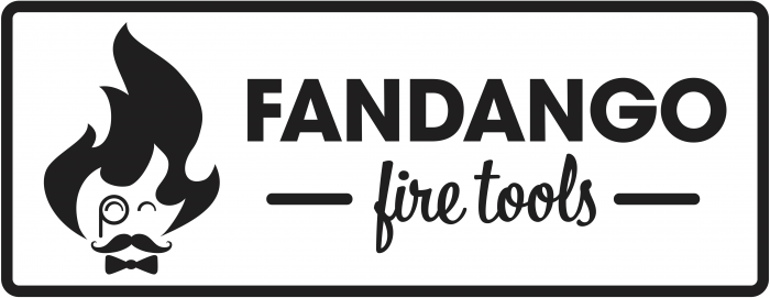 Fandango Fire Tools UK