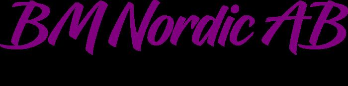 BM Nordic AB