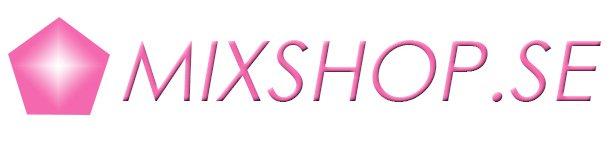 MixShop Sweden