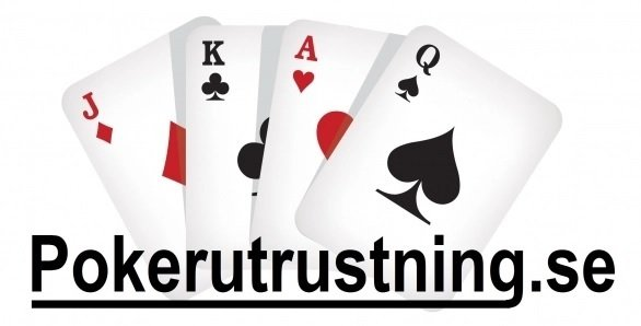 Pokerutrustning.se