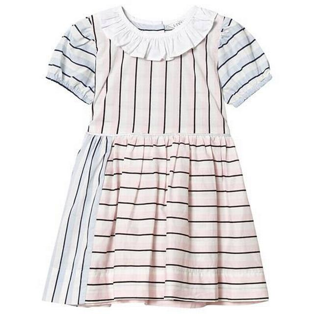 Livly Candy Stripes Rosie Dress