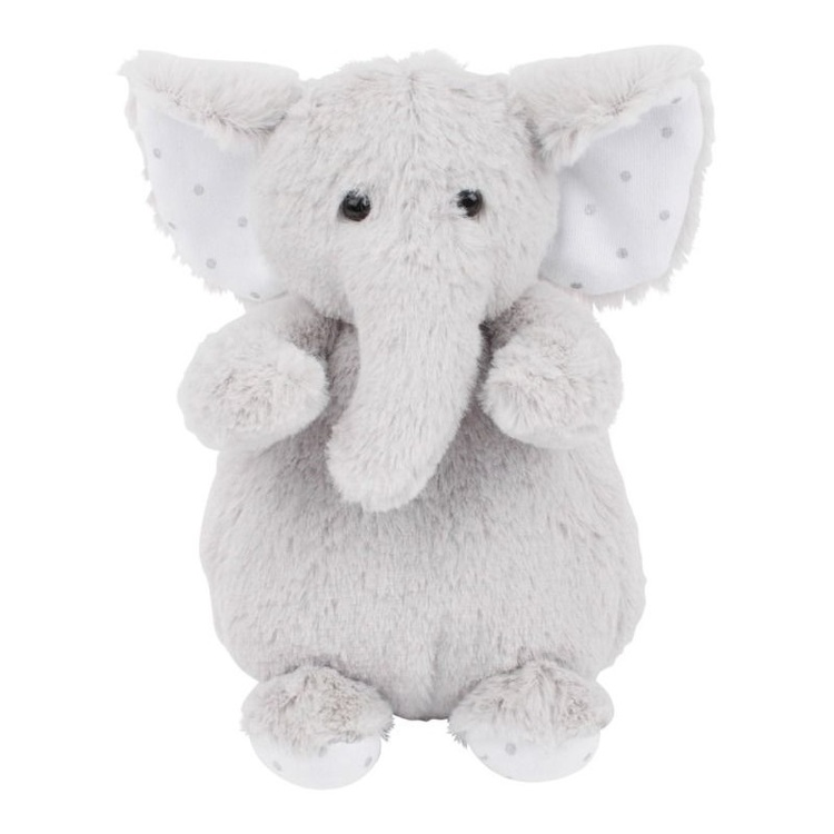 Livly Charlie Elephant Grey