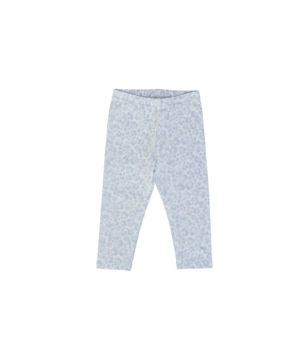 LIVLY Flower Leo Essential Pants