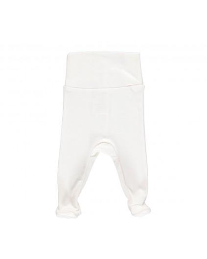 MarMar Pixa Gentle White