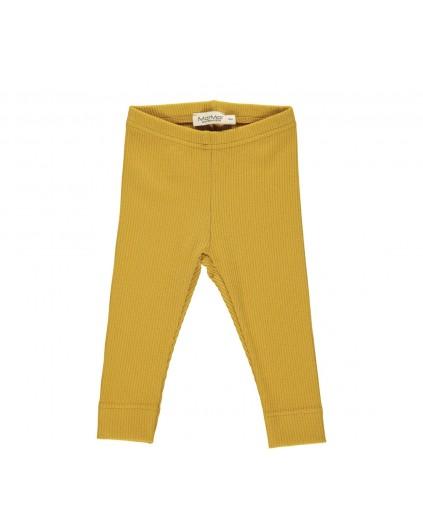 MarMar Leg Golden