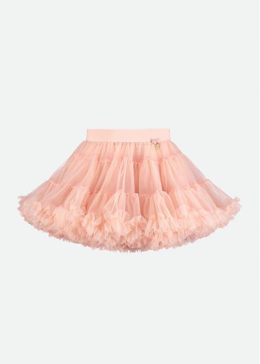 Angel's Face Trinity Tutu Blush Pink