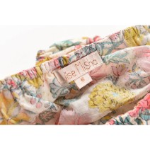 Louise Misha Panties Birra  Multi Flowers