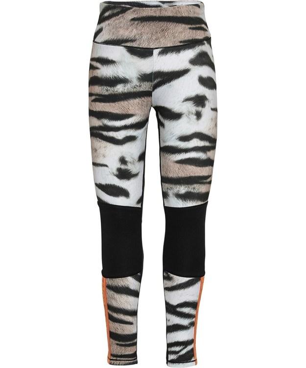 Molo Olympia Wild Tiger