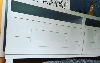 Engla - Bestå 60x26 cm