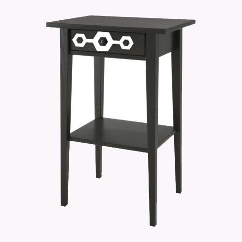 Elis - möbeldekor
