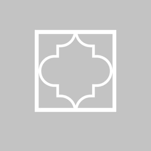 Sixten - möbeldekor till Eket dörr (beställningsvara)
