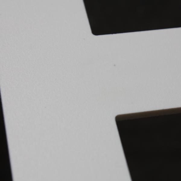 OUTLET | Engla - möbeldekor till Bestå skåpdörr 60 x 38 cm