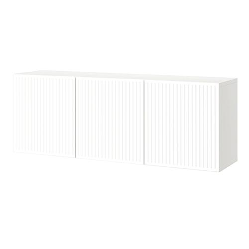 Robban - frontmönster till BESTÅ skåpdörr 60c64 cm