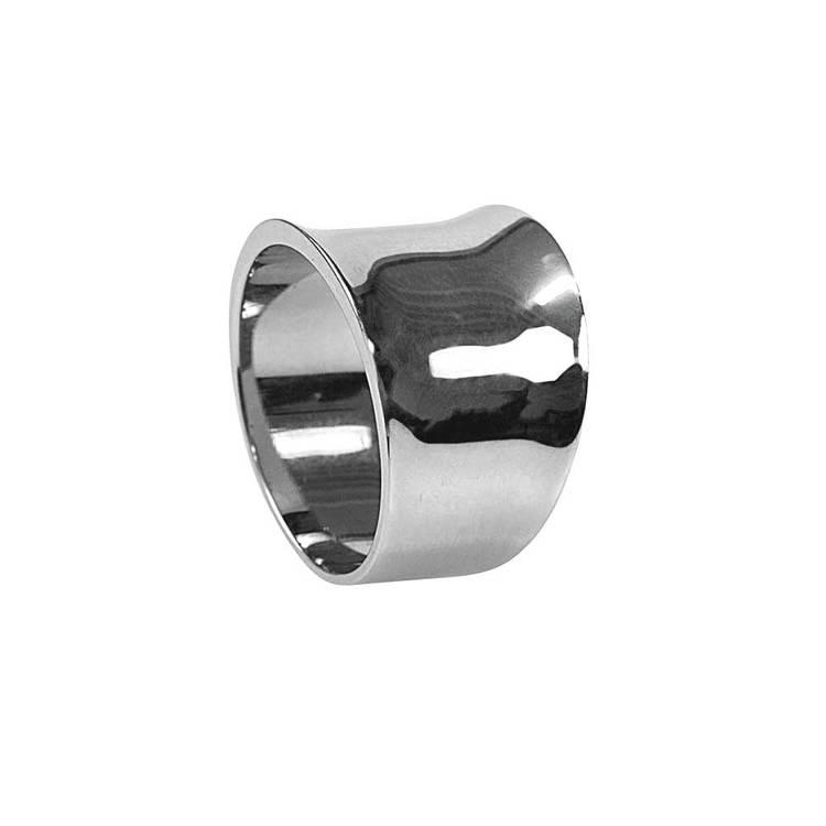 Ring i steel