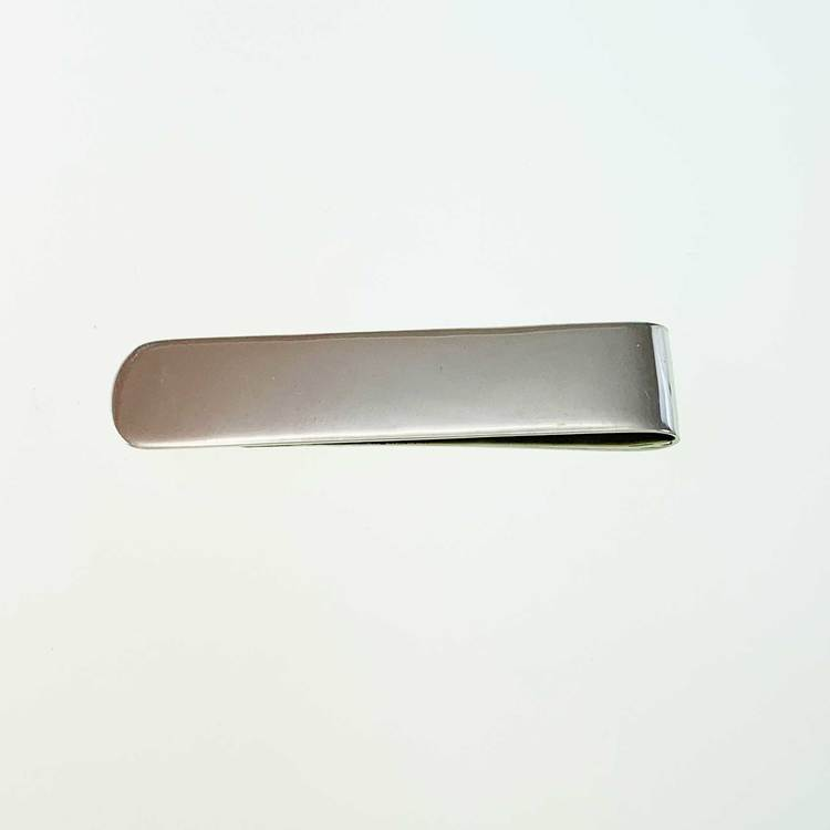 Slipshållare i 925 silver
