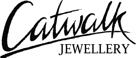 Catwalk Jewellery logo