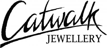 Catwalksmycken logo