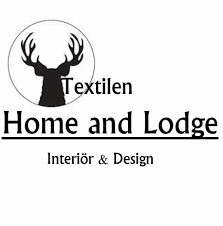 Textilen Home and Lodge