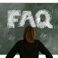 Frågor och svar om ljudisolering från SilentSwede®